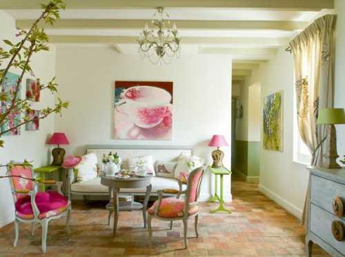 советы по уходу за цветком декабрист в домашних условиях