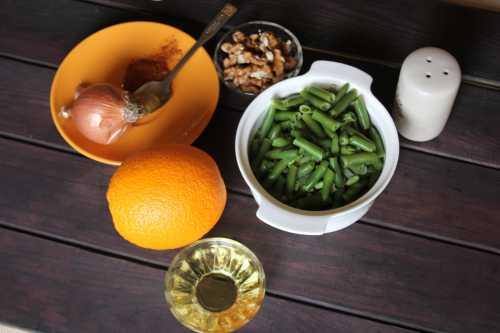 фасоль при похудении: полезные свойства и способы употребления