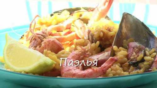 суп с колбасой: рецепты с сыром, с вермишелью, с яйцом