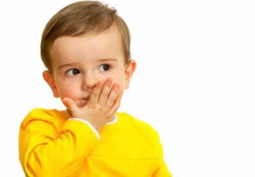 вши у ребенка: симптомы, причины и лечение