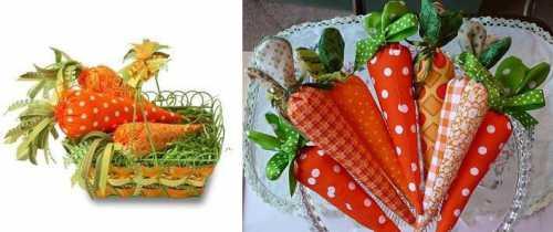 морковь станет полезной в борьбе с раком: новое заявление ученых
