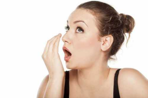 как избавиться от морщин: вокруг глаз