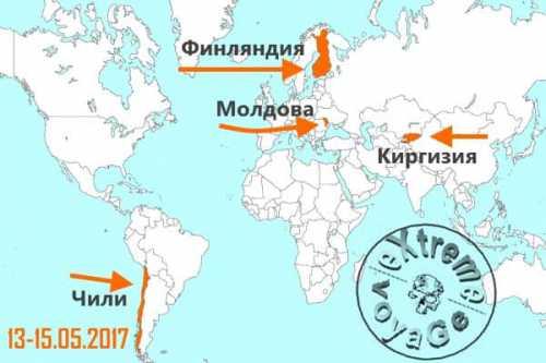 безвизовый режим для грузии со странами ес в 2019 году