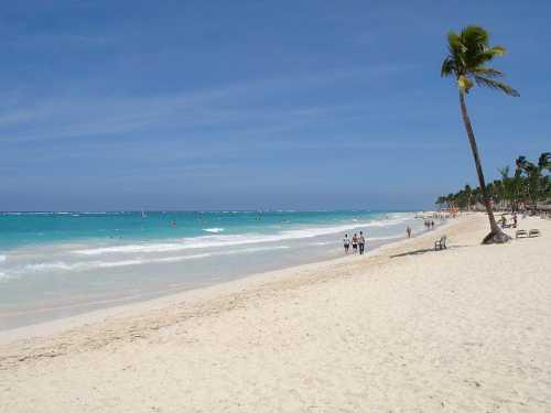 4 пляжа шарджи: подробный обзор с фото, отели на 1 линии